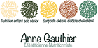 Anne Gauthier » Diététicienne Nutritionniste Villepreux Plaisir (78)