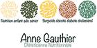 Anne Gauthier » Diététicienne Nutritionniste Villepreux Plaisir (78) <br>Tél.&nbsp;<a href='tel:+33658788824'>06&nbsp;58&nbsp;78&nbsp;88 24</a>